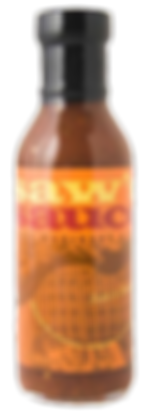 saws-sauce-bottle-12-oz.png