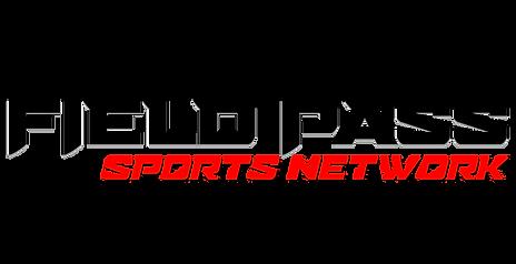 FPSN Black Logo Master.png
