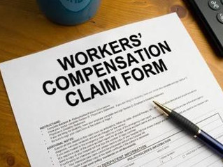 Questions To Ask Your Workers' Compensation Lawyer