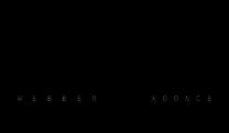WK LOGO 2018 BLACK trans.png