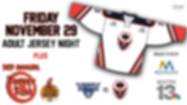 Aduly Jersey Night LOOP.png