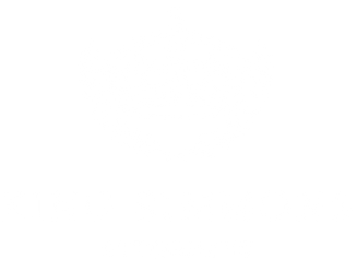 King Simmons white.png
