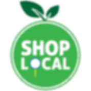 ORGANIC-HARVEST-CAFE-birmingham-al-shop-