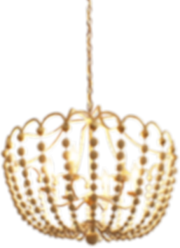 milla, milla mountain brook, women's fashin mountain brook, boutique, boutique in mountain brook, women's boutique in mountain brook, women clothing, shopping, fashion, boutique, clothing, shoes, accessories, designer clothing, designer shoes, designer accessories, jewelry, handbags, vintage chanel, vintage louis vuitton, gifts, sunglasses