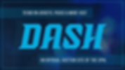 dash_website_2.png