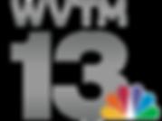 Alabama's_13_logo.png