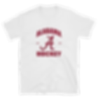 Alabama-Hockey-2019-2020-red_UA-sprts-cl