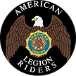 riders_logo.png