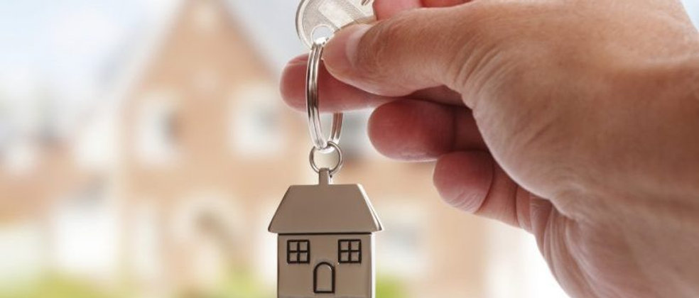 8-powerful-and-best-kept-home-buying-sec