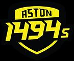 FP Logo, FP, Field Pass Brand, Field Pass, Field Pass Sports, Team apparel, sports apparel, team merchandise, FP Brand, Stickheads of the South, Birmingham Bulls, team apparel, jerseys