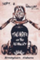 thunder canvas poster.jpg