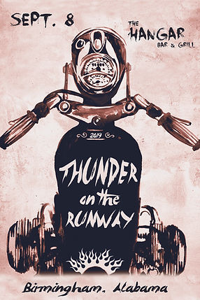 thunder canvas poster.jpg
