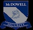 mcdowell logo.png