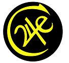 24e-Logo-Round.jpg