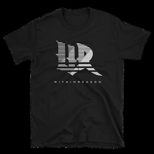 Black Edge T-shirt