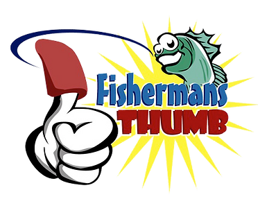 bass, fishing, bass pro shop, fied and stream, cabelas, fishing gear, fishing accessories, trout, salt water fising, fly fishing, deep sea fishing