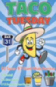 31  Taco Tuesday 2018.jpg