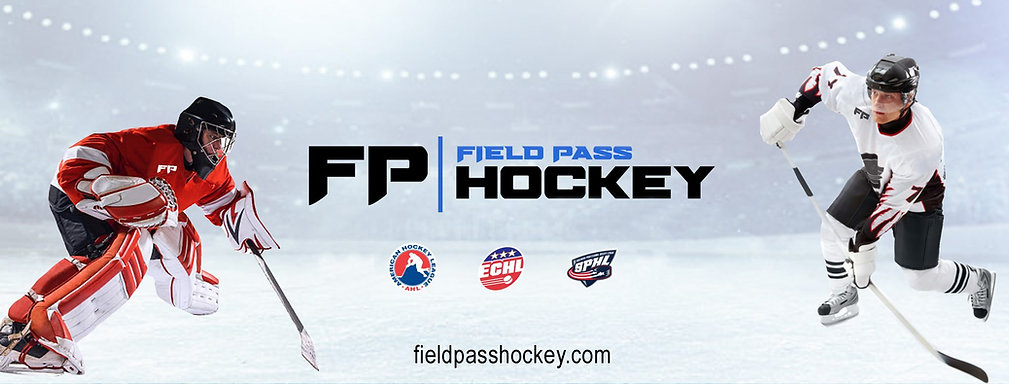 FP Logo, FP, Field Pass Brand, Field Pass, Field Pass Sports, Team apparel, sports apparel, team merchandise, FP Brand, Stickheads of the South, Birmingham Bulls, team apparel, jerseys, Field Pass Hockey, FP Hockey, FP Hot Pass, Hot Pass, FP Motorsports. Racing, FP racing, Motorsports news, Hockey news, Hockey Podcasts, Racing hats, Racing t-shirts