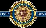 centennial_new_logo_150_0_0.png