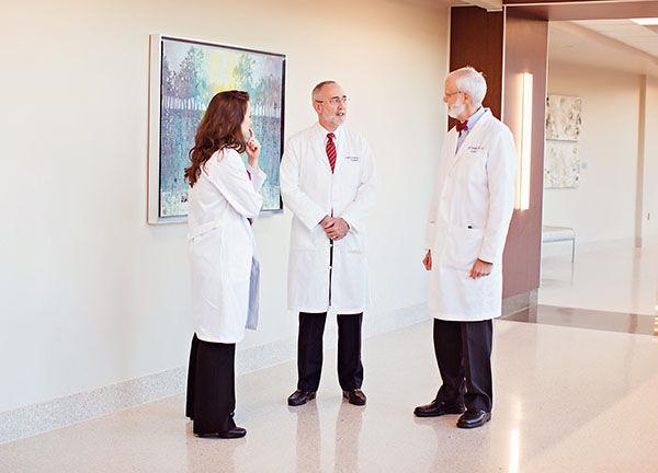 alabama heartburn, alabama weight loss, alabama cancer, alabama surgery, alabama general practicioner, alabama bariatric