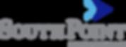 SPB_HomeMortgage_Logo.png