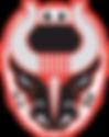 bham-bulls-logo vector.png