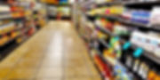 local-healthy-grocery-store-birmingham-a