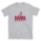 Bama-Hockey-stacked-red_UA-sprts-club_mo