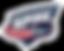 birmingham bulls, birmingham hockey, bulls hockey, birmingham hockey team, sphl, pro hockey in birmingham, alabama hockey, southern professional hockey leage, pro sports in birmingham, birmngham pro sports, birmingham pro sports
