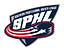 birmingham bulls, birmingham hockey, bulls hockey, birmingham hockey team, sphl, pro hockey in birmingham, alabama hockey, southern professional hockey leage, pro sports in birmingham, birmngham pro sports, birmingham pro sports