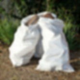 firewood-logs-bags-s.jpg