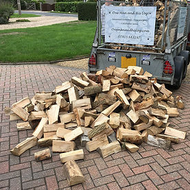 firewood-logs-delivered-tipped2.jpg