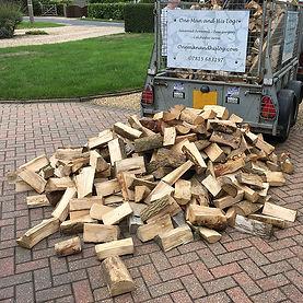 firewood-logs-delivered-tipped2.jpg