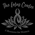 The-Lotus-Centre