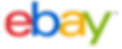 ebay_PNG18_edited.png