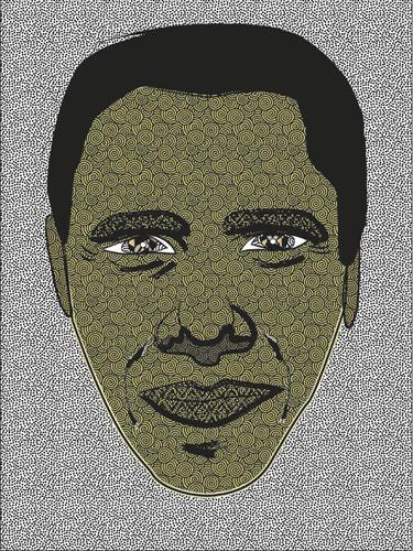 Barack-Obama-art.jpg
