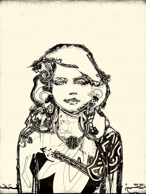 Blondie-03-v.jpg