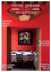 mme-presse-deco-magazine-gratuit-pays-ba