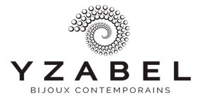 logo-yzabel-2.png