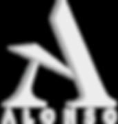 logo_alonso.png