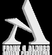 logo_alonso_photo_3d.png