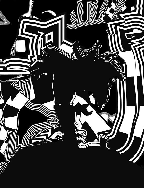 Basquiat-4.jpg