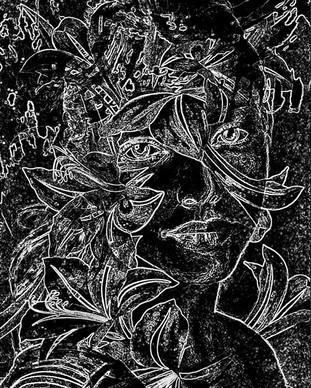 amanda-art-2-raw.jpg
