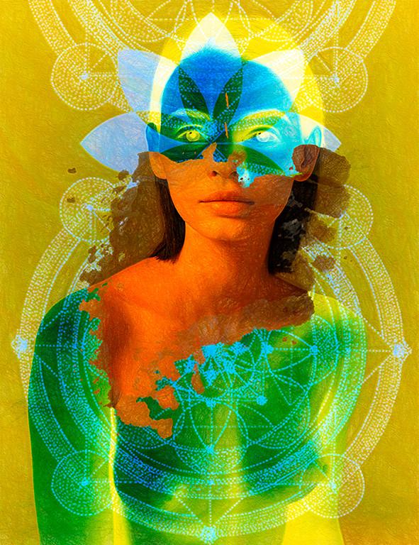ariel-3-4_Raw_Meditation-4A_Topaz_Raw_Or