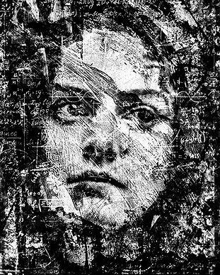 woman_antigua_01.jpg