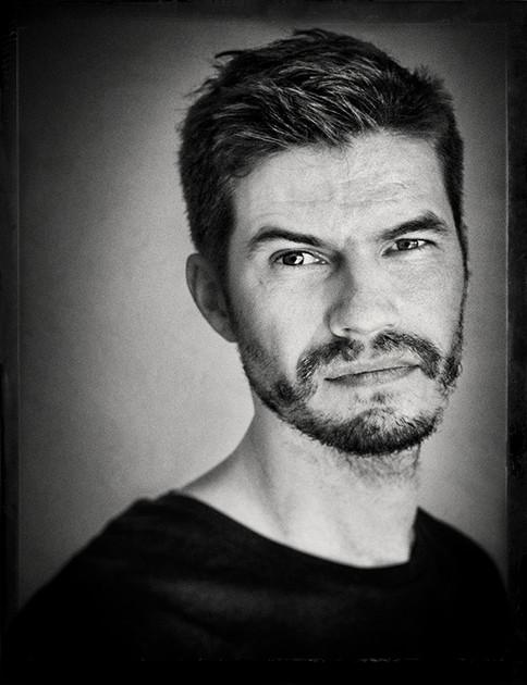 Guillaume Moiton
