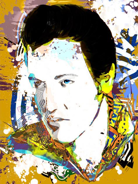Elvis-Presley-07.jpg