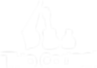 Logo Trio Colibri