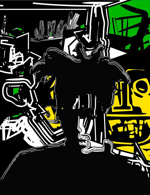 Basquiat-3A.jpg