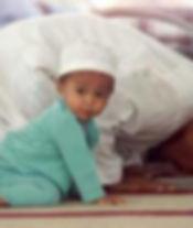 muslim_kids_praying.jpg